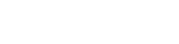 Gelissen Group